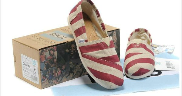 Toms Outlet! $16.89 OMG!! Holy cow, I'm gonna love this site |