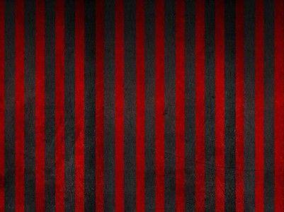 Black Red Vertical Stripes Background Wallpaper Striped Background Black And Red Red Stripes