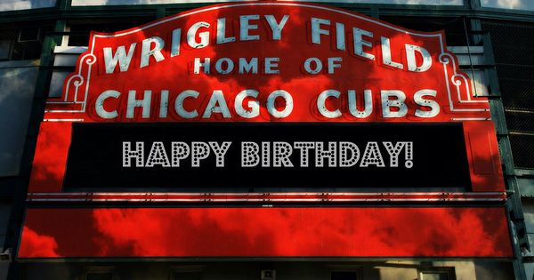 List of Chicago restaurants serving free birthday meals, desserts, snacks and drinks. You'll also find Chicago birthday freebies listed including free movies, bowling and other leisure activities. Register for each freebie separately in advance by clicking on the corresponding sign up link on the list.