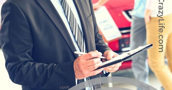 How To Negotiate The Best Deal On A Car Car Buying Tips Money