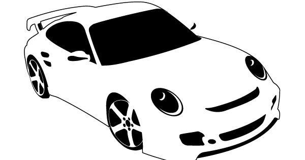 499 Car Clipart Vectors Download Free Vector Art