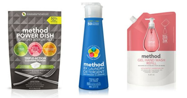 The Ultimate Guide To Cruelty Free Cleaning Products With Images
