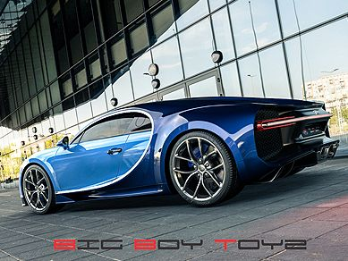Bugatti Chiron 2017 Free Car Wallpapers Bugatti Chiron 2017 Car Wallpapers Bugatti Chiron