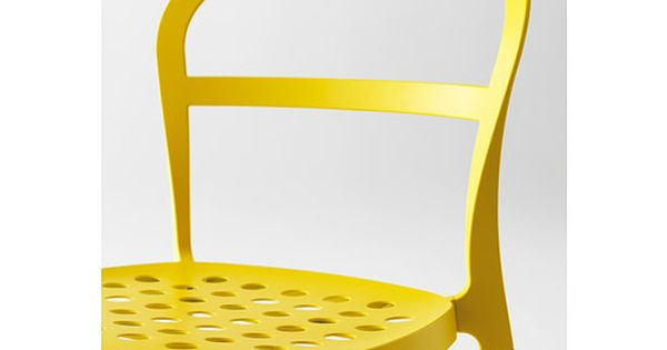 Reidar chair in outdoor ikea 75 albany to buy for Chaise urban ikea