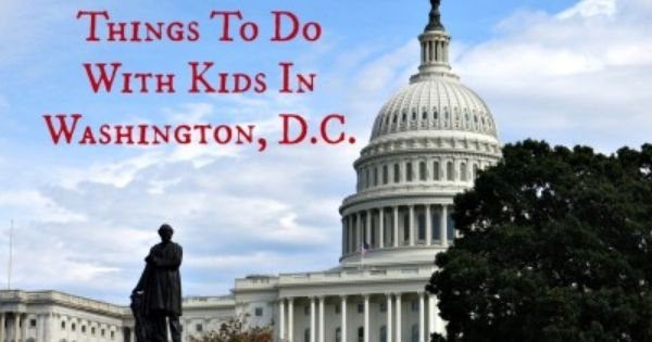 things to do in memorial day in dc
