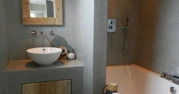 Decoratie Kleine Badkamer : Kleine badkamer decoratie: badkamer decoratie digitale kunstgalerie