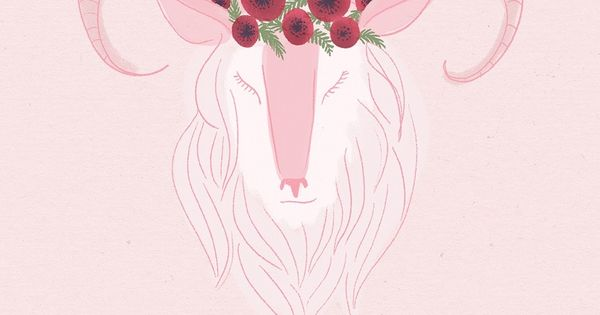 Aries sure of herself aries pinterest aries and zodiac for Flowers for aries woman