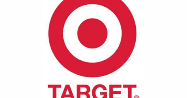 An Honest Target Slogan Truth Pinterest Target