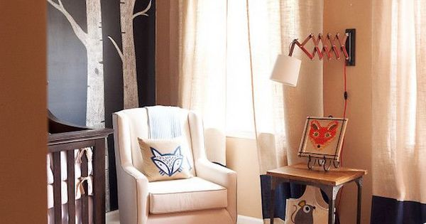 12 Tips For Making Mismatched Furniture Look Chic Af