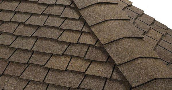 Gaf Timbertex Stone Wood Premium Hip And Ridge Shingles 20 Lin Ft Per Bundle 0847794 Roof Shingle Colors Roof Shingles Shingling
