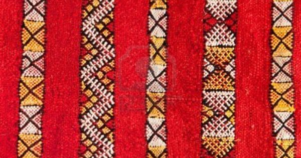 Moroccan Fabric Background Stock Photo Patterns Pinterest Moroccan Fabric Backgrounds And