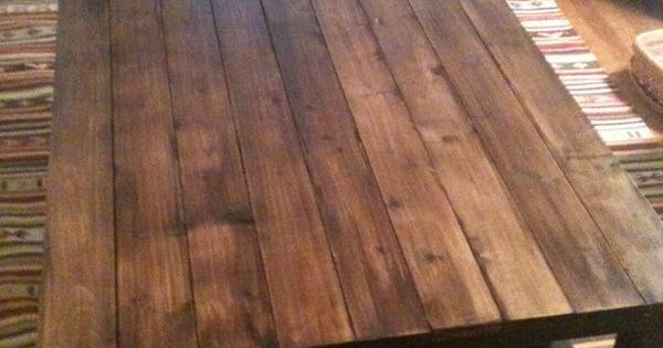Coffee table   :: New House ::   Pinterest   Coffee