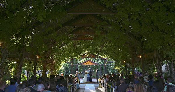 Albuquerque Botanic Gardens Wedding Venue Kevin 39 S Photography Albuquerque Wedding