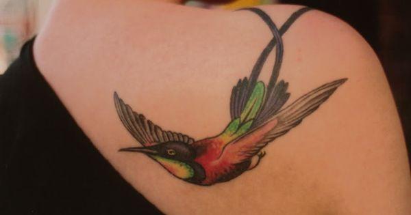 feminine tattoos | Tumblr