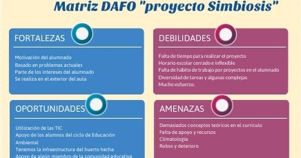 Genial Ly Dafo Dafo Analisis Proyectos