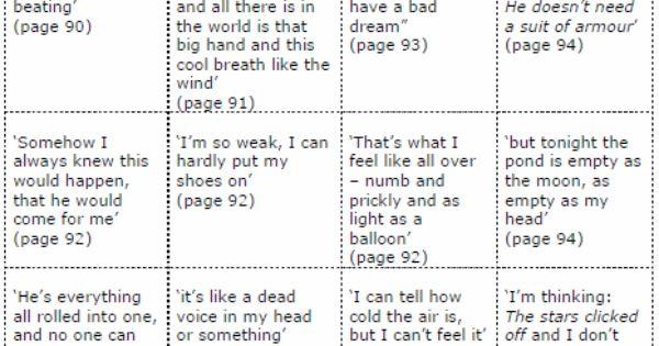freak the mighty full text pdf