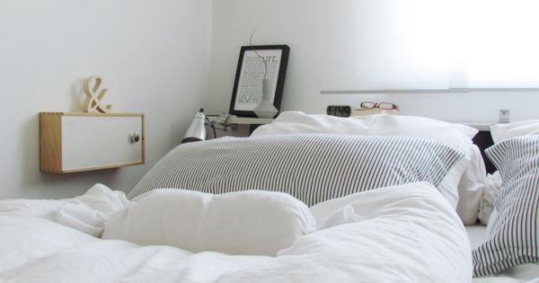 heute bleibe ich im bett das sch nste wenn man und bett. Black Bedroom Furniture Sets. Home Design Ideas