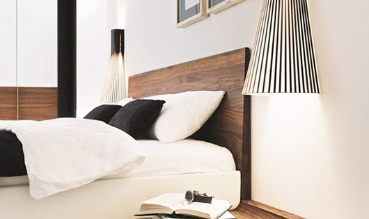 Interior Pinterest Warm Bedroom Cool Walls And Tables