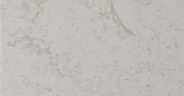 Hanstone S Quartz Ruscello In Aspen Ru601 Quartz