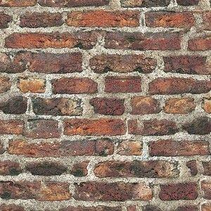 Textures Architecture Bricks Old Bricks Brick Texture