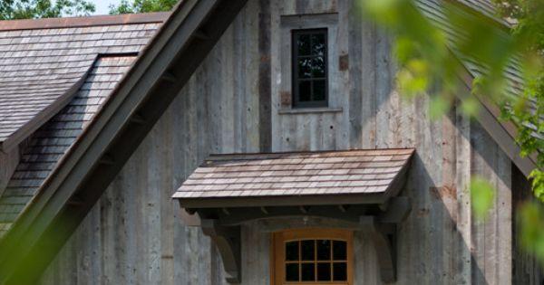 Northern Wisconsin Bunk House Builder John Kraemer