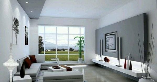 133 wohnzimmer einrichten beispiele welche ihre einrichtungslust wecken q pinterest. Black Bedroom Furniture Sets. Home Design Ideas