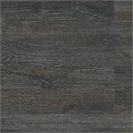 Tarkett 1 754sqm Heritage Dark Oak Laminate Flooring Oak Laminate Flooring Oak Laminate Laminate Flooring