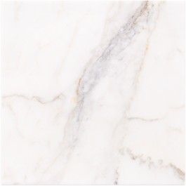 Calacatta Oro 12x12 Polished Marble Polished Marble Tiles Polished Porcelain Tiles Porcelain Tile