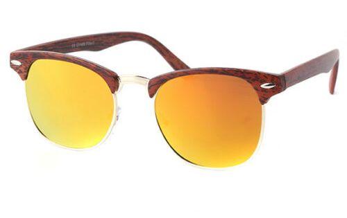 Pin Auf Sonnenbrillen Fur Sonne Sand Und Me E Hr