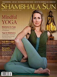 38++ Sarah powers yoga training ideas in 2021