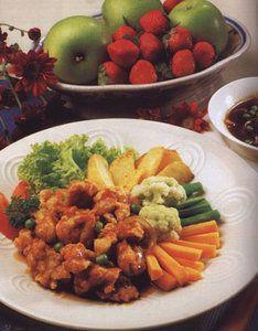 Resep Masakan Bistik Ayam Saus Inggris Resep Masakan Indonesia Resep Masakan Indonesia Resep Masakan Masakan