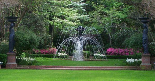 58a70d72cc7b6f932a357ce13c0e5b96 - Louisiana Purchase Gardens & Zoo Monroe La