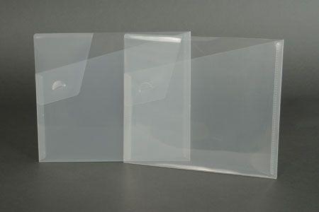 Plastic Document Holder Box Of 24 Folder Holder Document Holder Plastic Folders