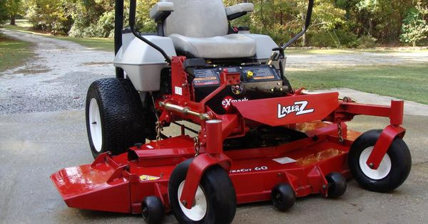 The Best Zero Turn Mower Buyer S Guide The Best Ztr For You Is Not That Hard To Figure Out Best Zero Turn Mower Zero Turn Mowers Zero Turn Lawn Mowers