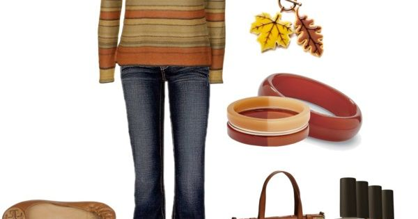 """leaves of grass"" by iamrockinromine ❤ liked on Polyvore"