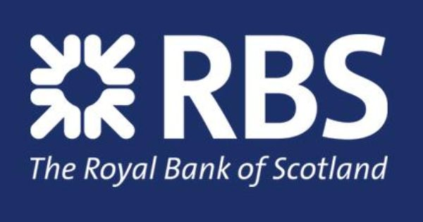 royal bank of scotland irregular activity phishing scam email. Black Bedroom Furniture Sets. Home Design Ideas