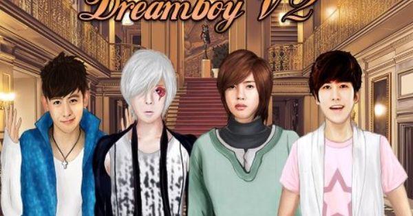 dreamboy kpop dating sim game Pode escolher com quem quer se casar quem poderia ser: kim hyun joong, nichkhun, g-dragon ou kyuhyun créditos: página do jogo no facebook (https:// wwwfacebookcom/pg/dreamboy-kpop-dating-sim-game-264456036964235/ about/ref=page_internal) bts dating game (rpg) – download.