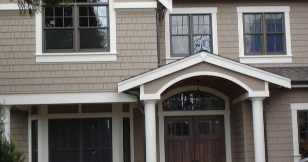 Alexandria Beige Favorite Paint Colors Paint Colors Colors And Exterior Paint Colors