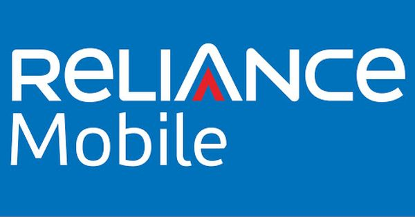 Rcom Aircel Announce Merger Create Fourth Largest Telco In India