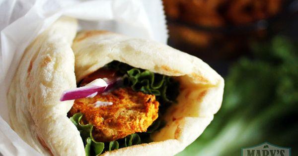 Vegan Chicken Shwarma Wraps Us Recipe Chicken Shwarma Chicken Shwarma Wrap Food Printables