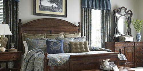 The Inn On Biltmore Estate The Inn On Biltmore Estate Fine Furniture Design Furniture Fine Bedroom Furniture