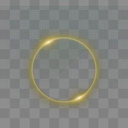 Circle Clipart Gold Bright Light Spot Light Spot Light Clipart Effect Clipart Flare Lens Circle Clipart Gold Texture Background Gold Clipart