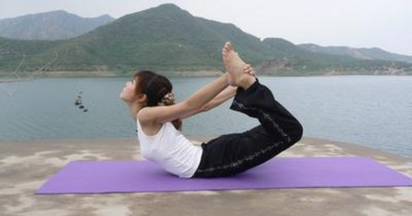 Yoga poses for pelvic floor strengthening pelvic floor for Pelvic floor yoga