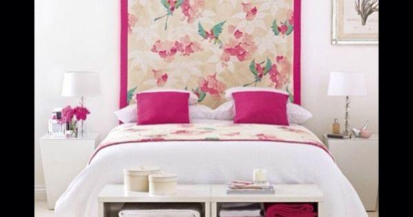 Dream Room Dream Home Pinterest Dreams And Dream Rooms