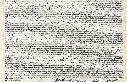 july 4 1776 document