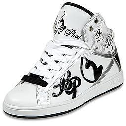 Baby Phat | Baby phat shoes, Baby phat