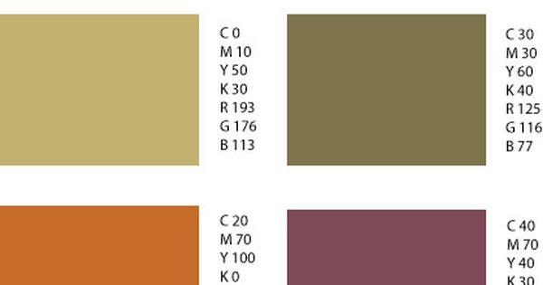 Color Palette For Coffee Shop Coffee Shop Logo Color Palette Coffee Shop