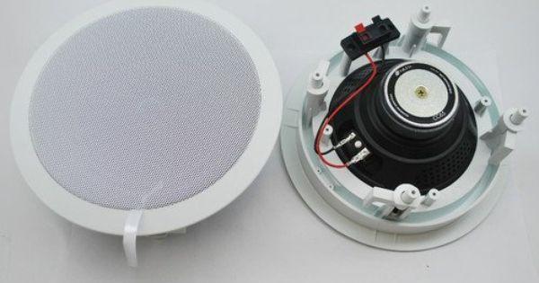 Pin Di Electronics