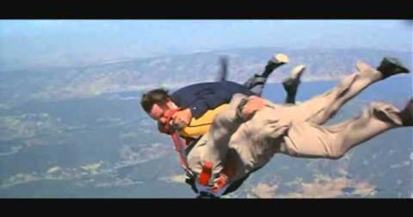 Videos Skydiving Videos Skydiving Videos