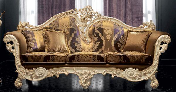 Arredo e sofa sultan places to visit for Arredo e sofa